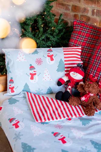 Kiddies Snowman Set    Online Shop