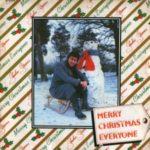 Merry Christmas everyone Shakin Stevens
