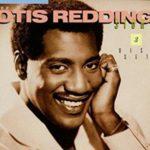 Otis Redding Merry Christmas baby song